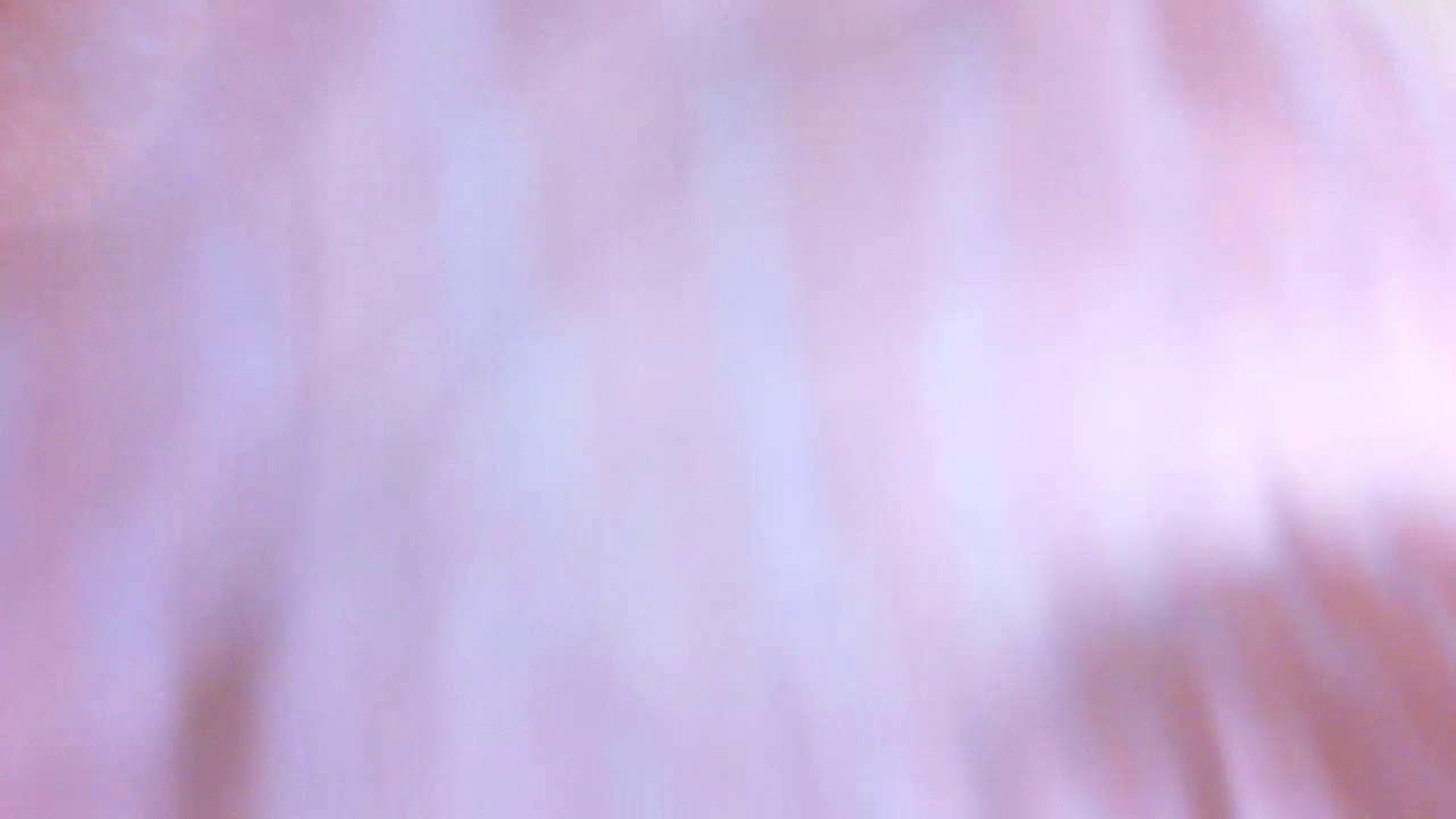 フルHD ショップ店員千人斬り! 大画面ノーカット完全版 vol.14 下着の女性 ワレメ無修正動画無料 89連発 46