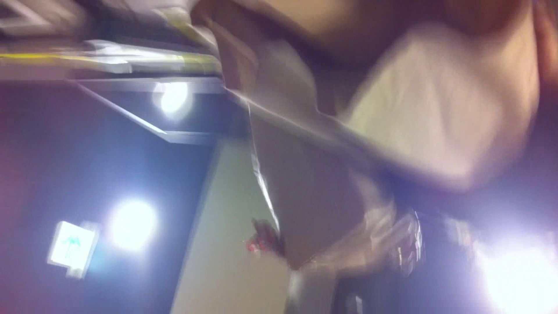 フルHD ショップ店員千人斬り! 大画面ノーカット完全版 vol.14 アイドル ワレメ無修正動画無料 89連発 89