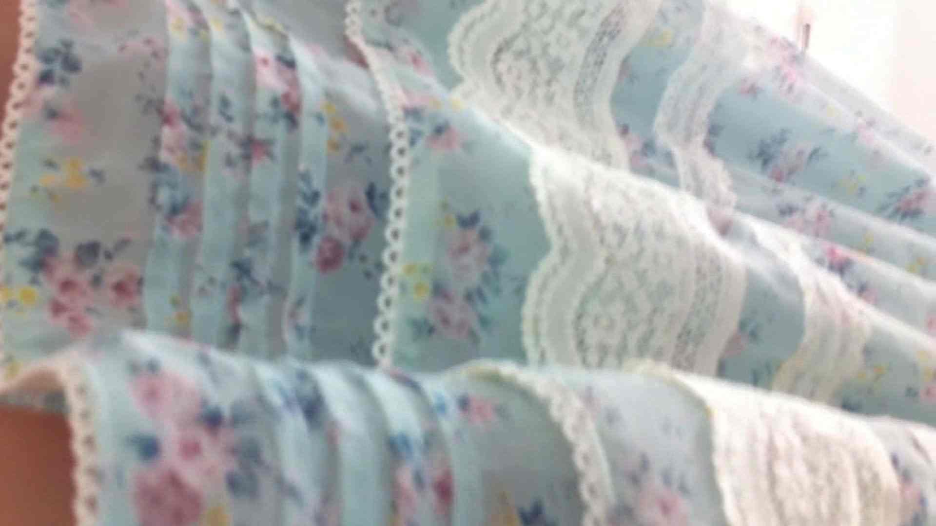 フルHD ショップ店員千人斬り! 大画面ノーカット完全版 vol.19 潜入 AV動画キャプチャ 43連発 2