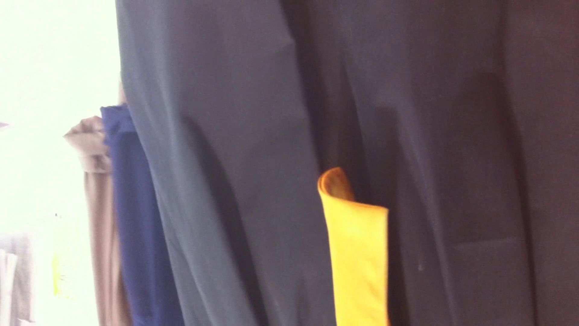 フルHD ショップ店員千人斬り! 大画面ノーカット完全版 vol.19 パンチラ オメコ無修正動画無料 43連発 4