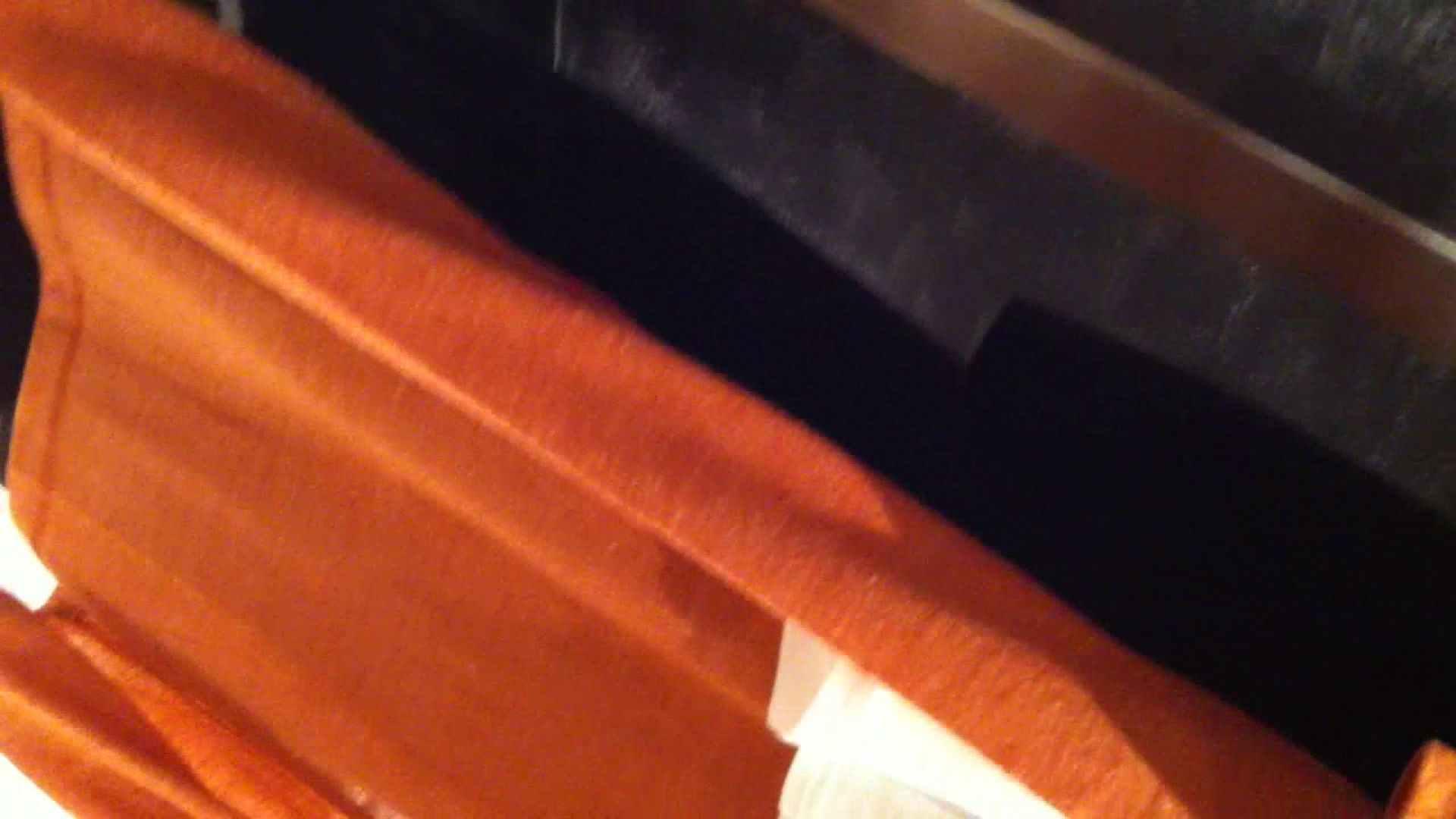 フルHD ショップ店員千人斬り! 大画面ノーカット完全版 vol.19 チラ セックス画像 43連発 28