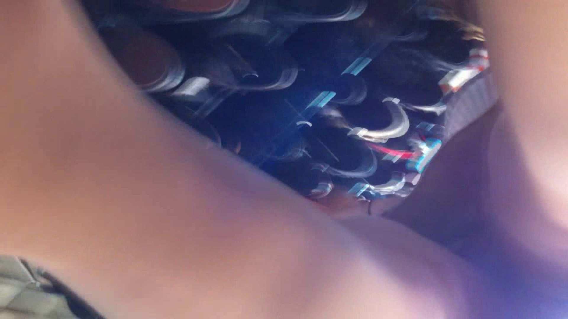 フルHD ショップ店員千人斬り! 大画面ノーカット完全版 vol.23 チラ おまんこ無修正動画無料 70連発 2