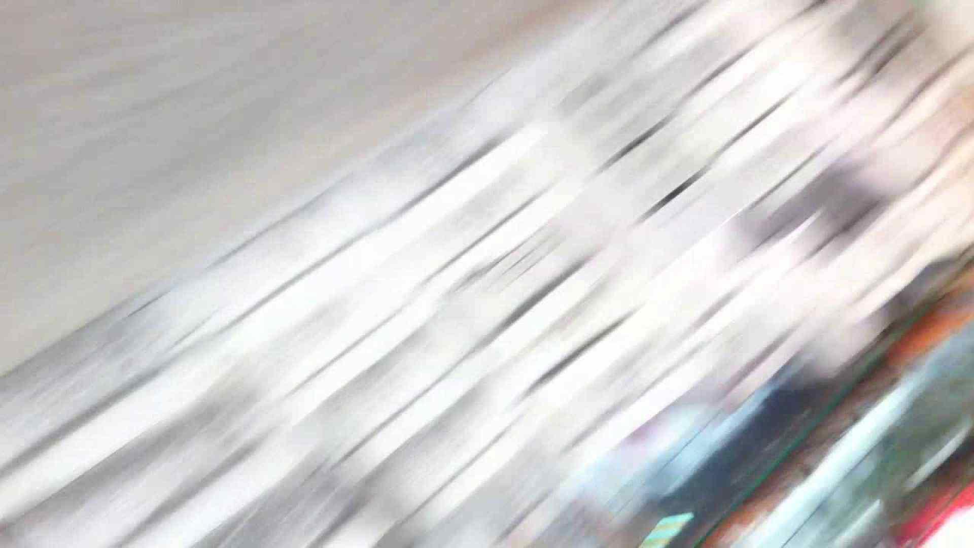 フルHD ショップ店員千人斬り! 大画面ノーカット完全版 vol.23 パンチラ セックス画像 70連発 3