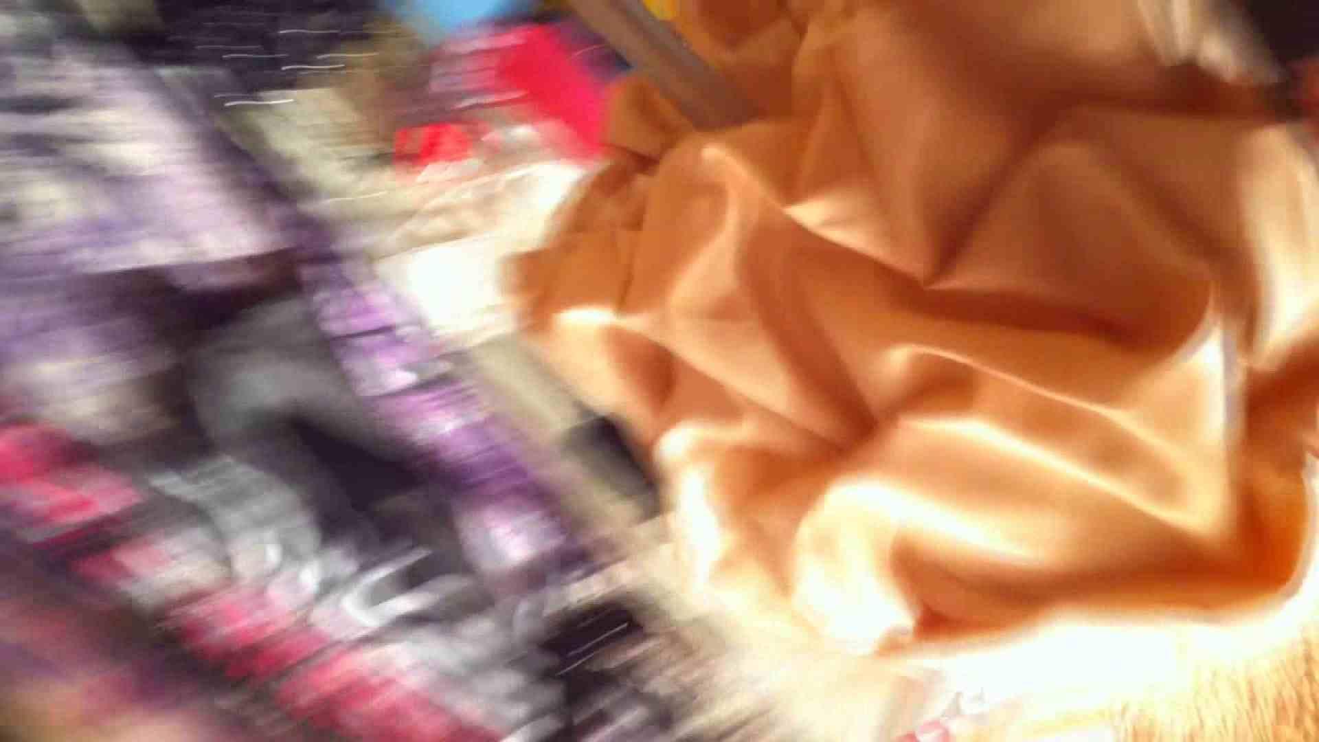フルHD ショップ店員千人斬り! 大画面ノーカット完全版 vol.23 チラ おまんこ無修正動画無料 70連発 17