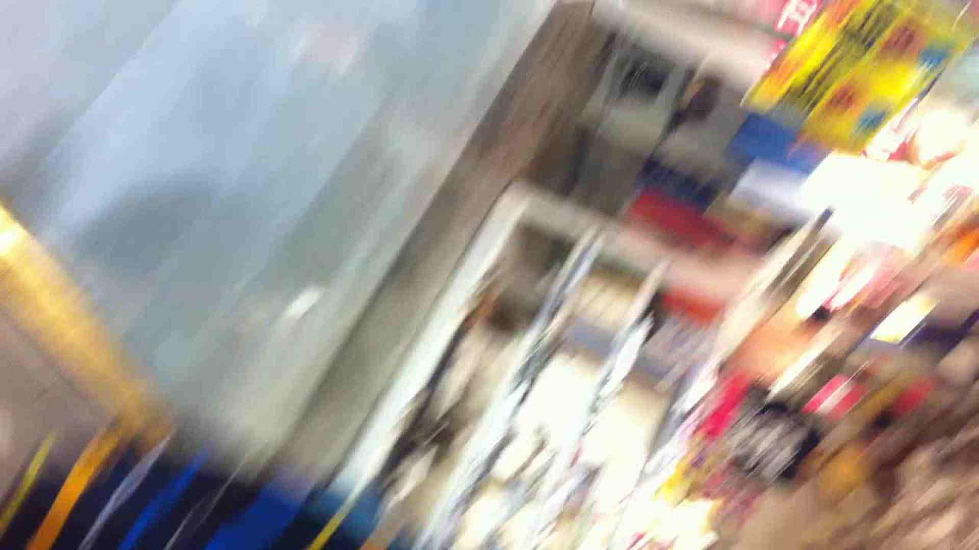 フルHD ショップ店員千人斬り! 大画面ノーカット完全版 vol.23 パンチラ セックス画像 70連発 18