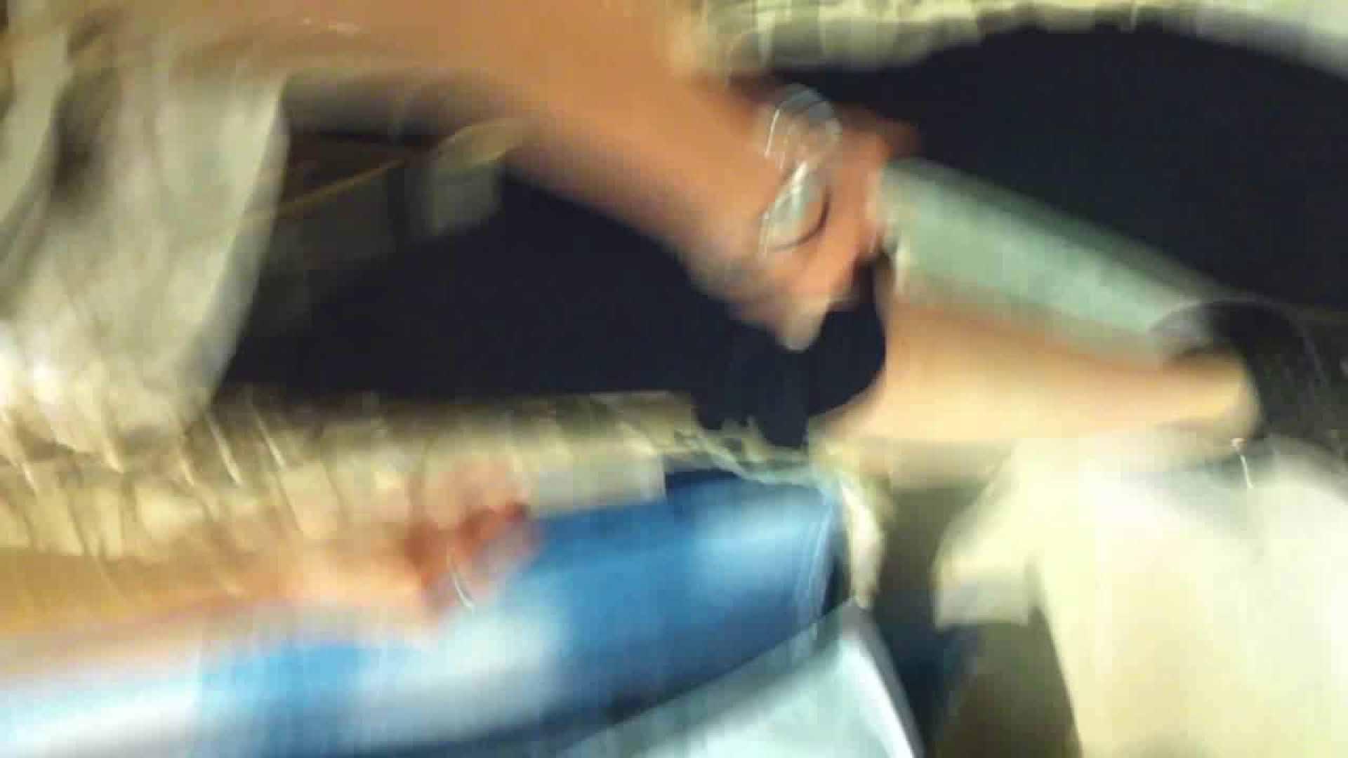 フルHD ショップ店員千人斬り! 大画面ノーカット完全版 vol.23 パンチラ セックス画像 70連発 23