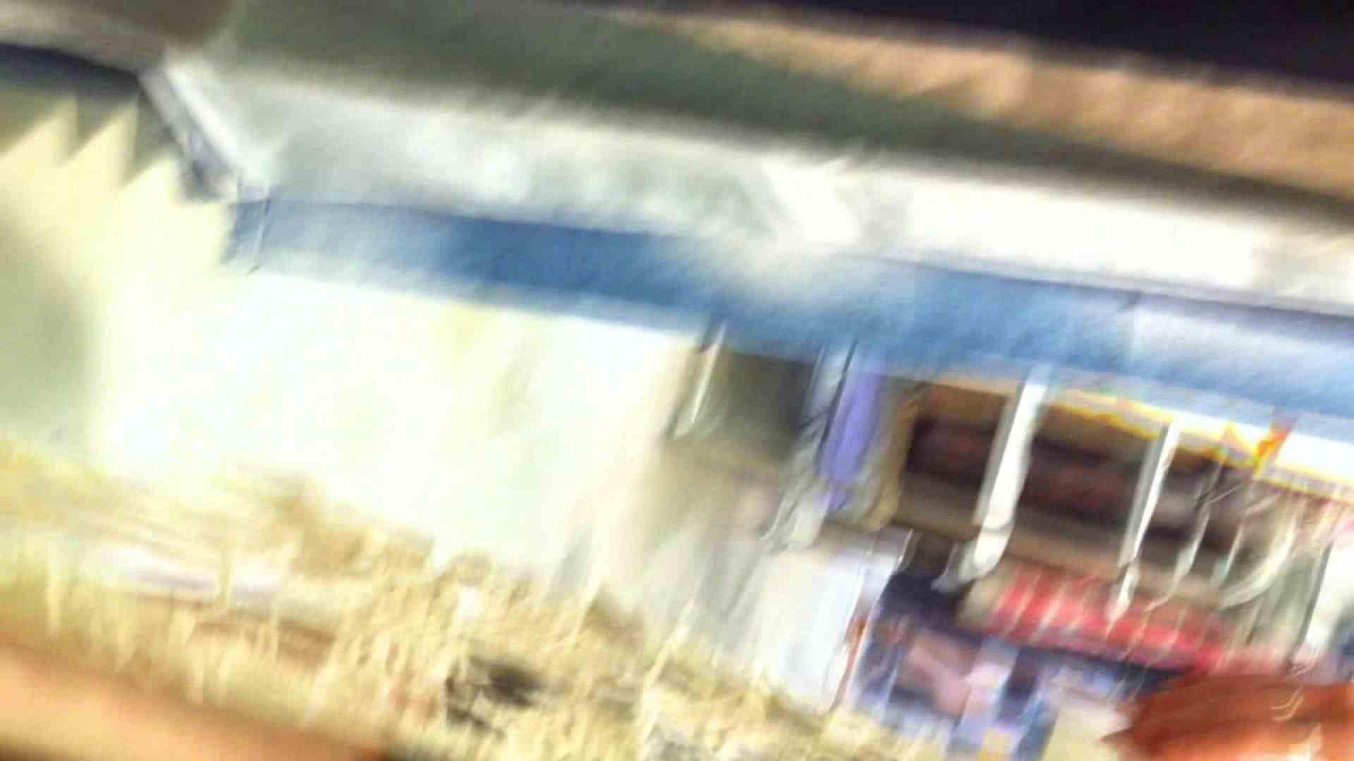 フルHD ショップ店員千人斬り! 大画面ノーカット完全版 vol.23 いやらしいOL | 0  70連発 26
