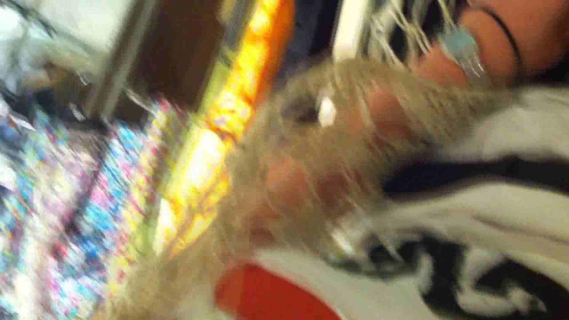 フルHD ショップ店員千人斬り! 大画面ノーカット完全版 vol.23 チラ おまんこ無修正動画無料 70連発 27