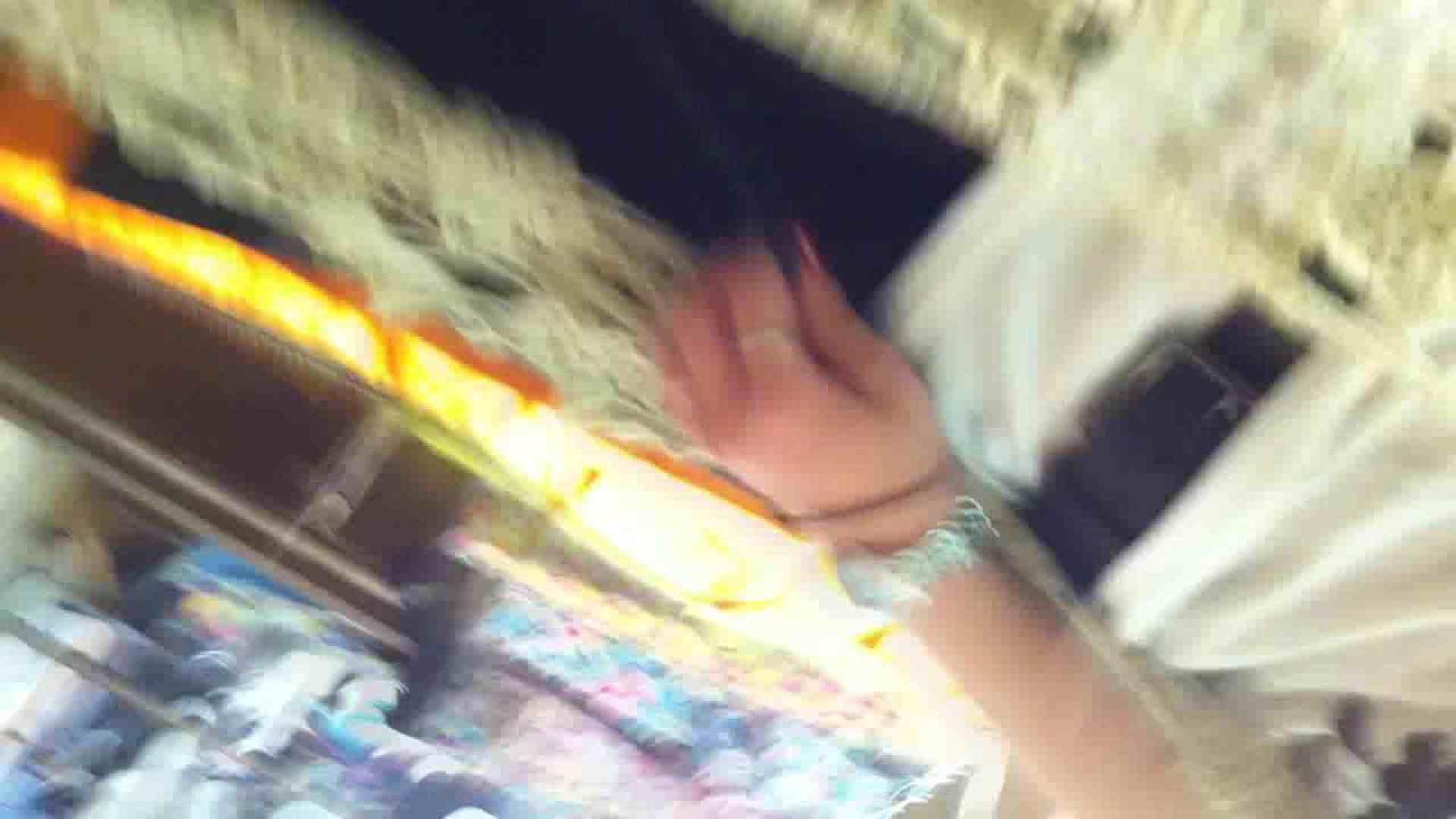 フルHD ショップ店員千人斬り! 大画面ノーカット完全版 vol.23 パンチラ セックス画像 70連発 28