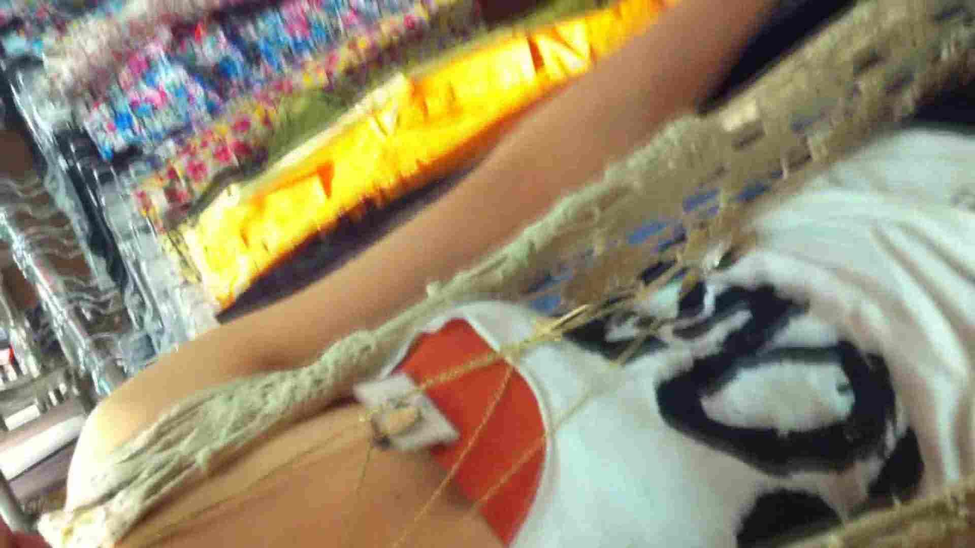 フルHD ショップ店員千人斬り! 大画面ノーカット完全版 vol.23 チラ おまんこ無修正動画無料 70連発 32