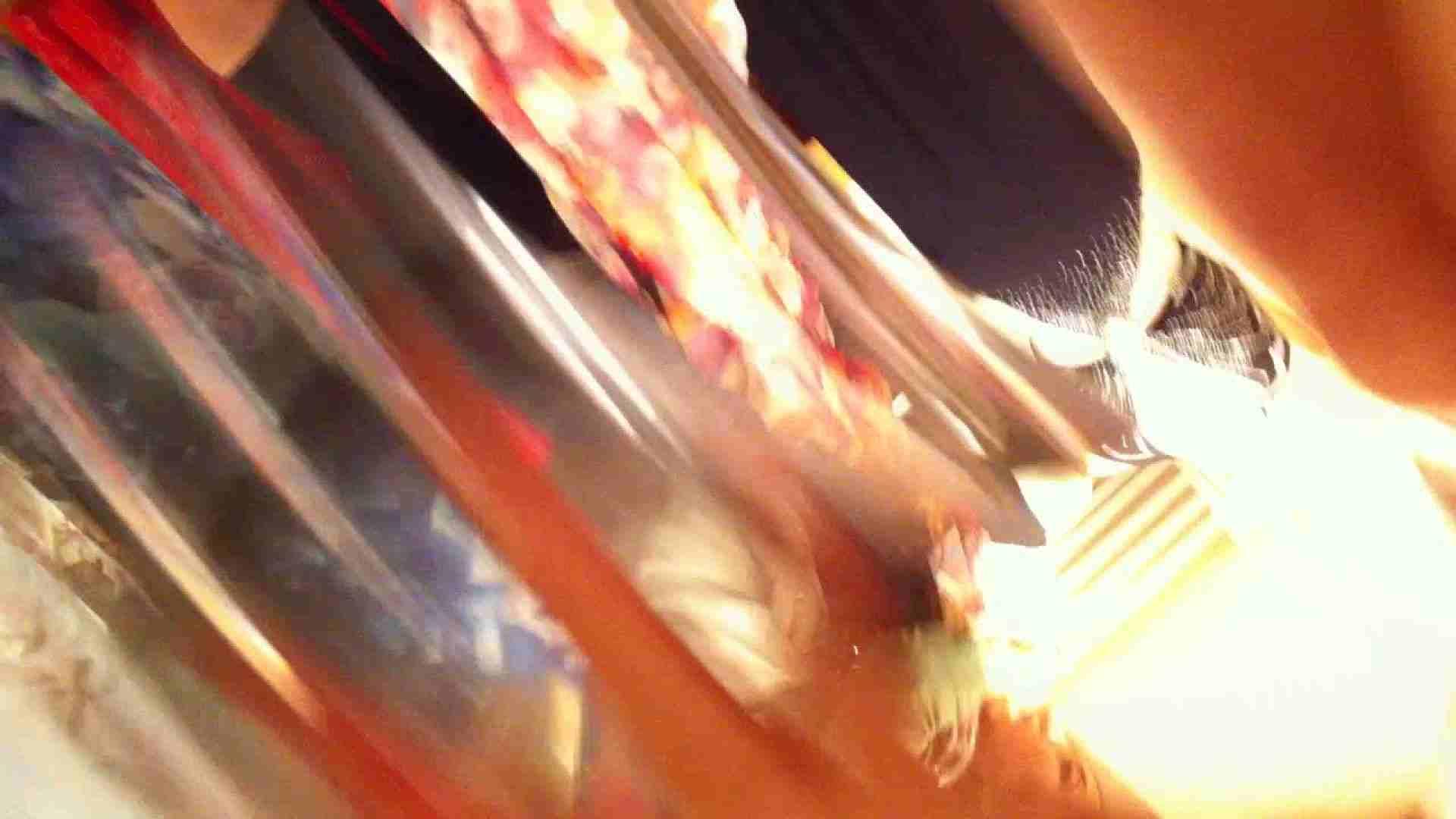 フルHD ショップ店員千人斬り! 大画面ノーカット完全版 vol.23 パンチラ セックス画像 70連発 53
