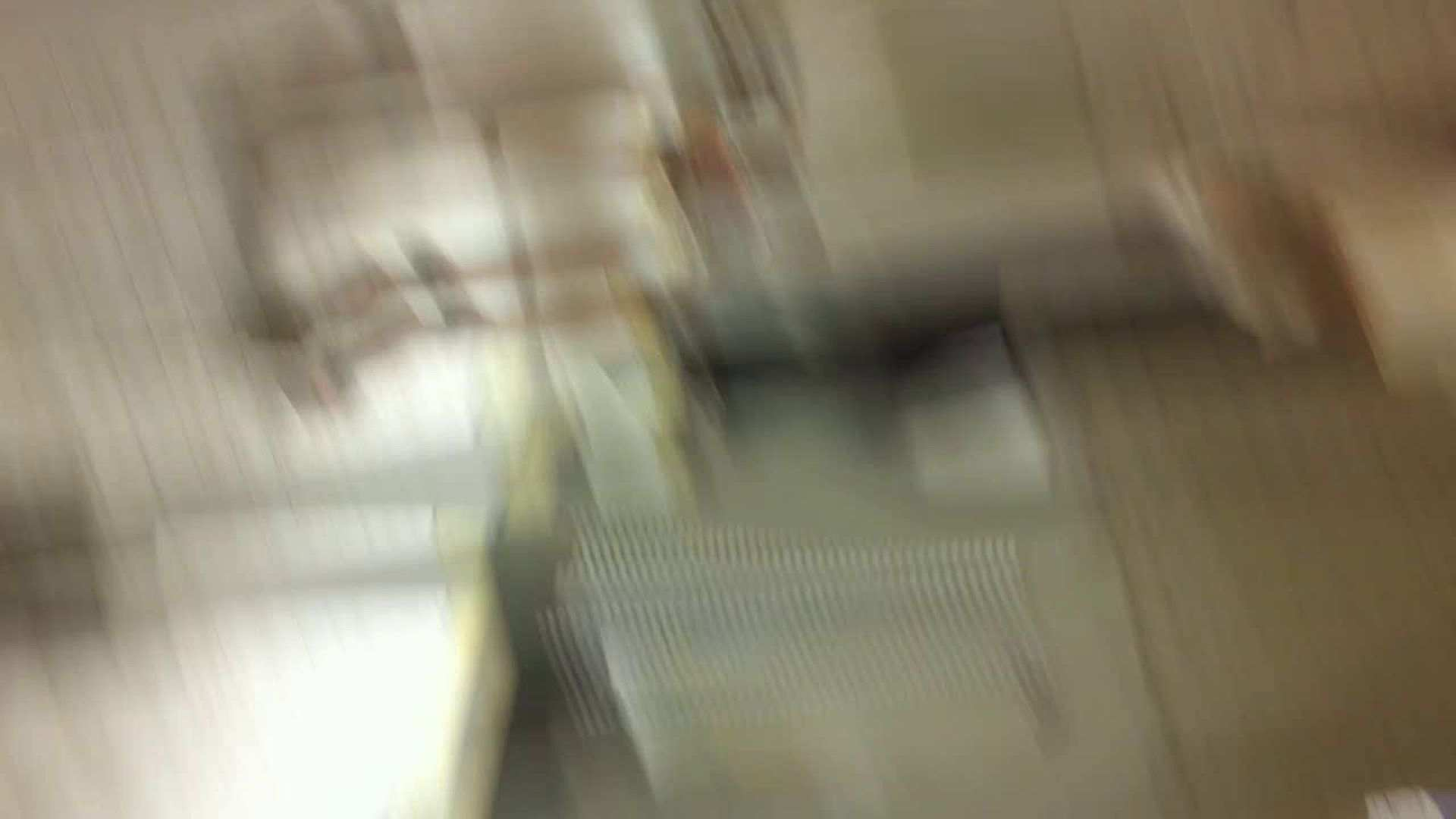 フルHD ショップ店員千人斬り! 大画面ノーカット完全版 vol.35 パンティ えろ無修正画像 77連発 30
