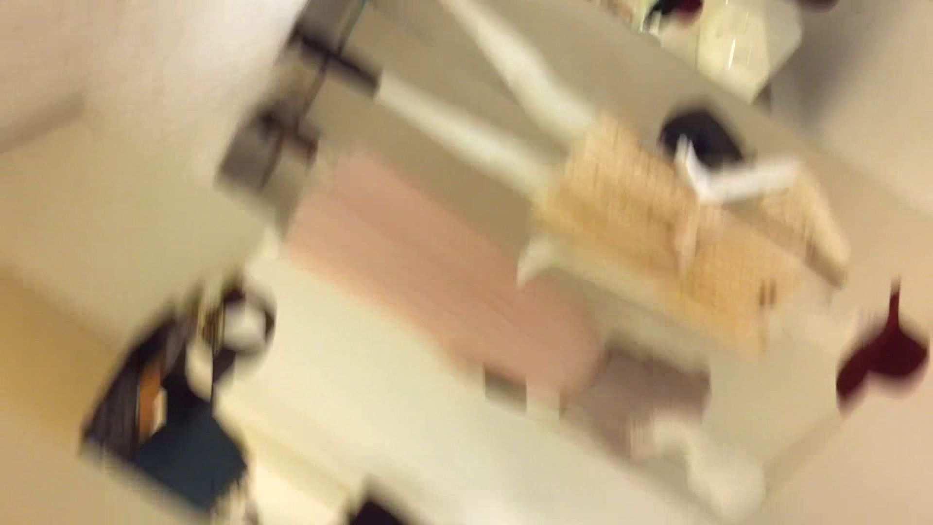 フルHD ショップ店員千人斬り! 大画面ノーカット完全版 vol.35 パンツ オマンコ無修正動画無料 77連発 45