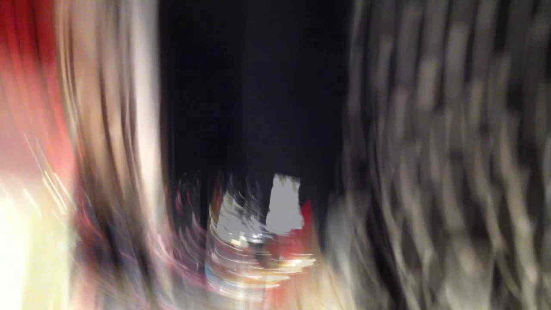 フルHD ショップ店員千人斬り! 大画面ノーカット完全版 vol.38 高画質 盗撮画像 51連発 9