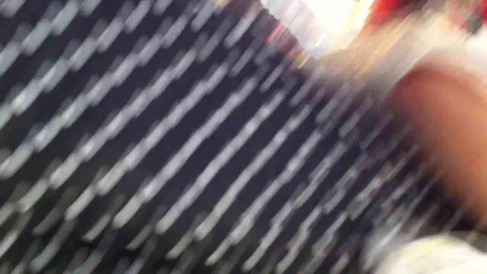 フルHD ショップ店員千人斬り! 大画面ノーカット完全版 vol.38 チラ オメコ動画キャプチャ 51連発 13