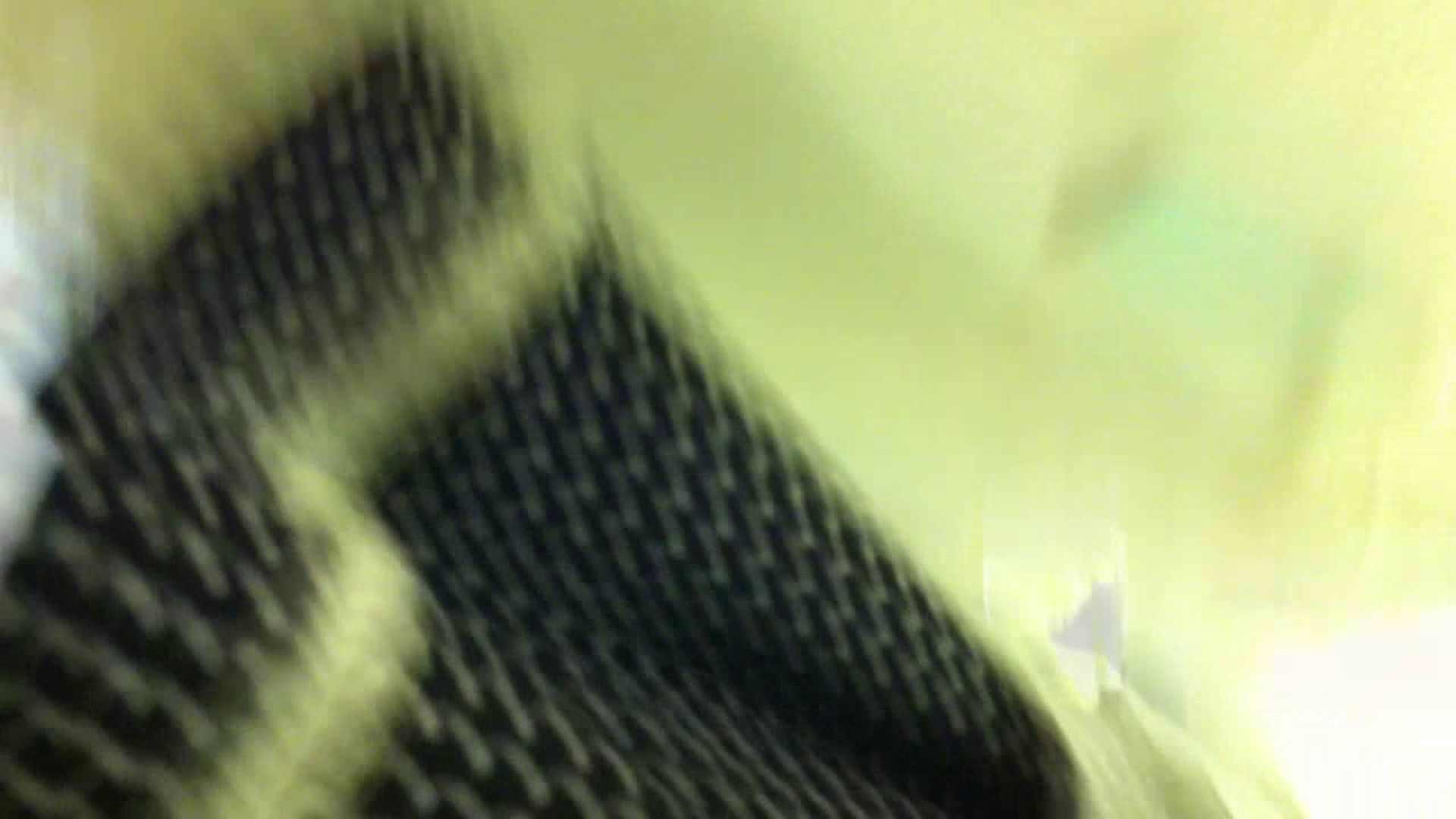フルHD ショップ店員千人斬り! 大画面ノーカット完全版 vol.38 チラ オメコ動画キャプチャ 51連発 18