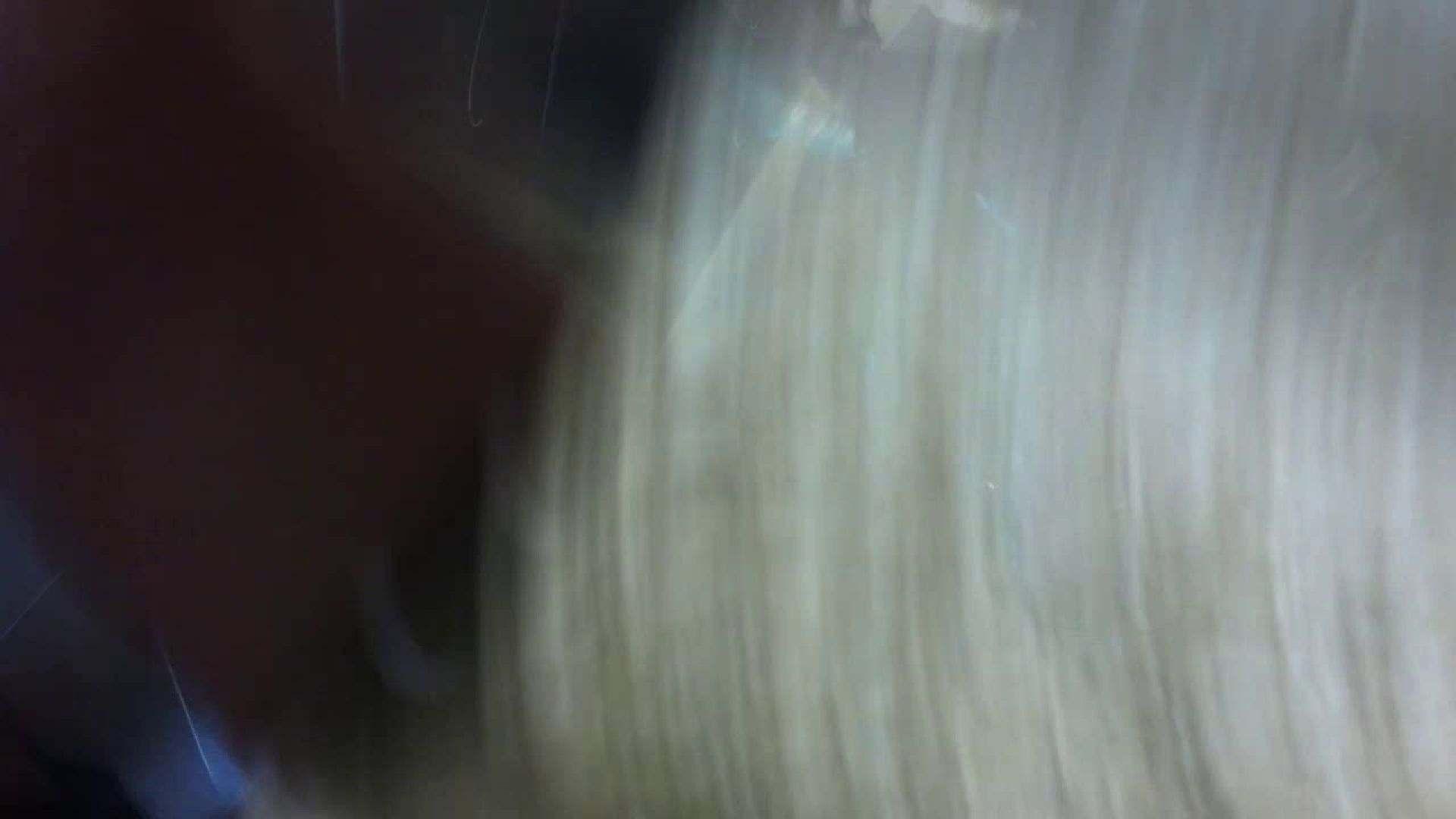 フルHD ショップ店員千人斬り! 大画面ノーカット完全版 vol.38 いやらしいOL おまんこ無修正動画無料 51連発 42
