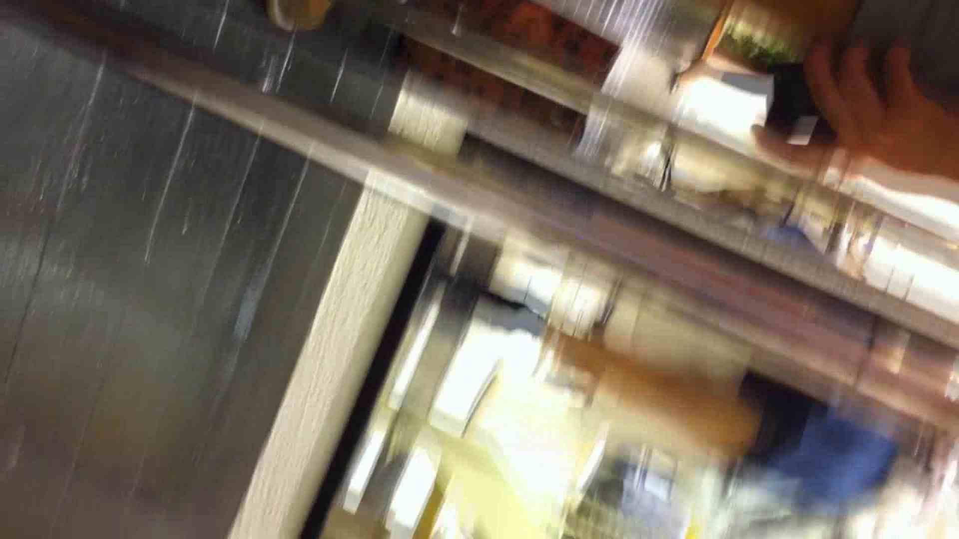 フルHD ショップ店員千人斬り! 大画面ノーカット完全版 vol.66 高画質 スケベ動画紹介 59連発 19