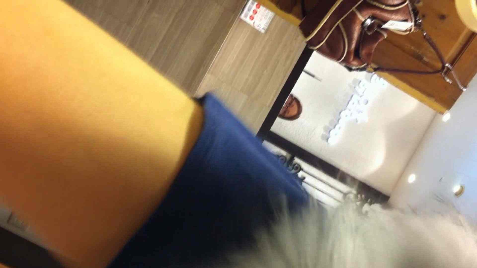 フルHD ショップ店員千人斬り! 大画面ノーカット完全版 vol.66 チラ おめこ無修正動画無料 59連発 24