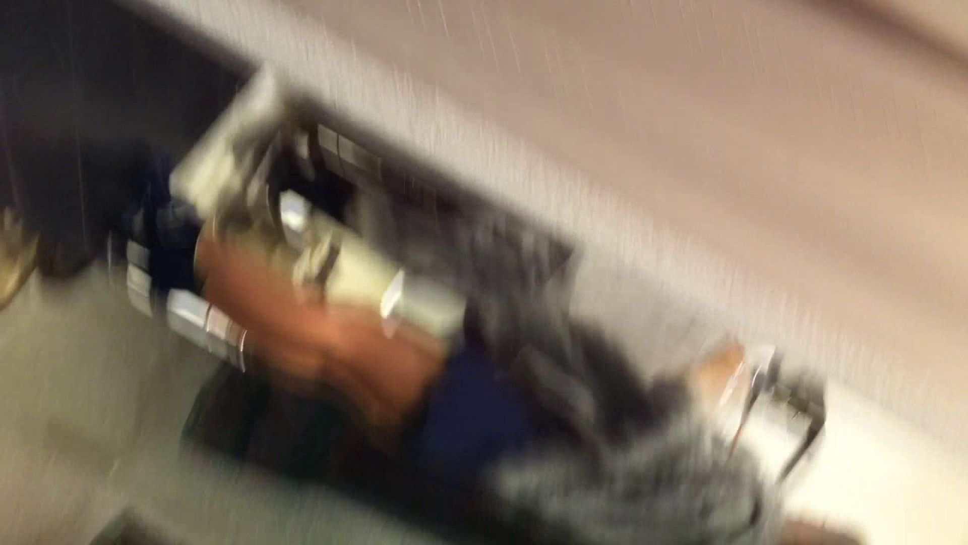 フルHD ショップ店員千人斬り! 大画面ノーカット完全版 vol.66 高画質 スケベ動画紹介 59連発 33
