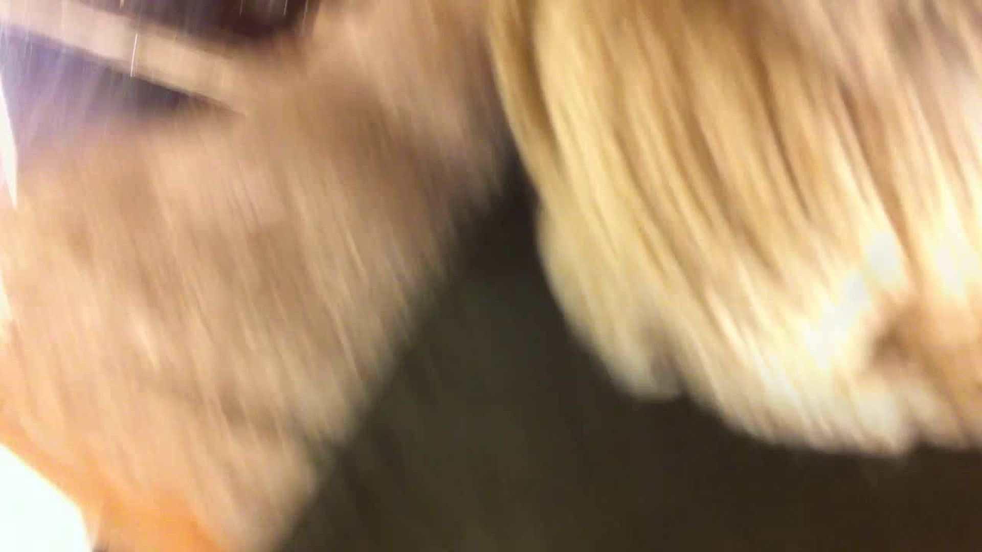 フルHD ショップ店員千人斬り! 大画面ノーカット完全版 vol.66 チラ おめこ無修正動画無料 59連発 38