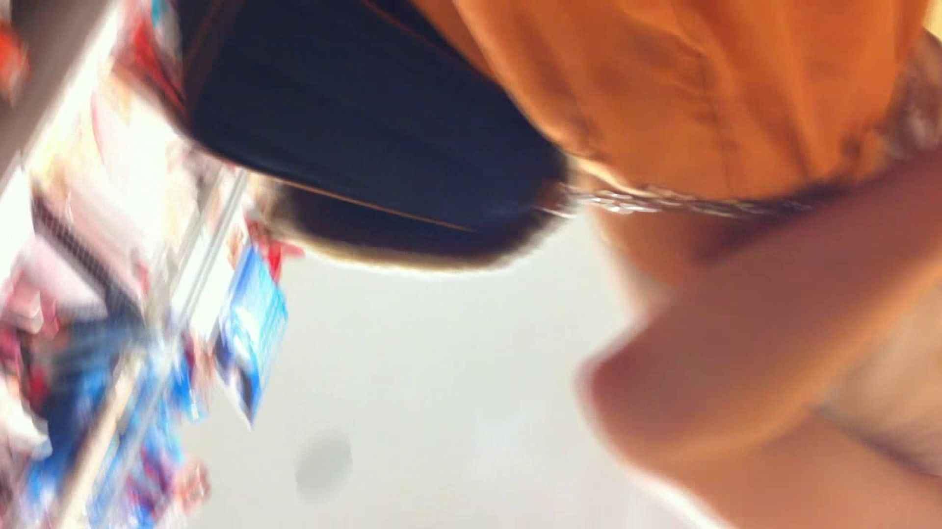 フルHD ショップ店員千人斬り! 大画面ノーカット完全版 vol.66 チラ おめこ無修正動画無料 59連発 45
