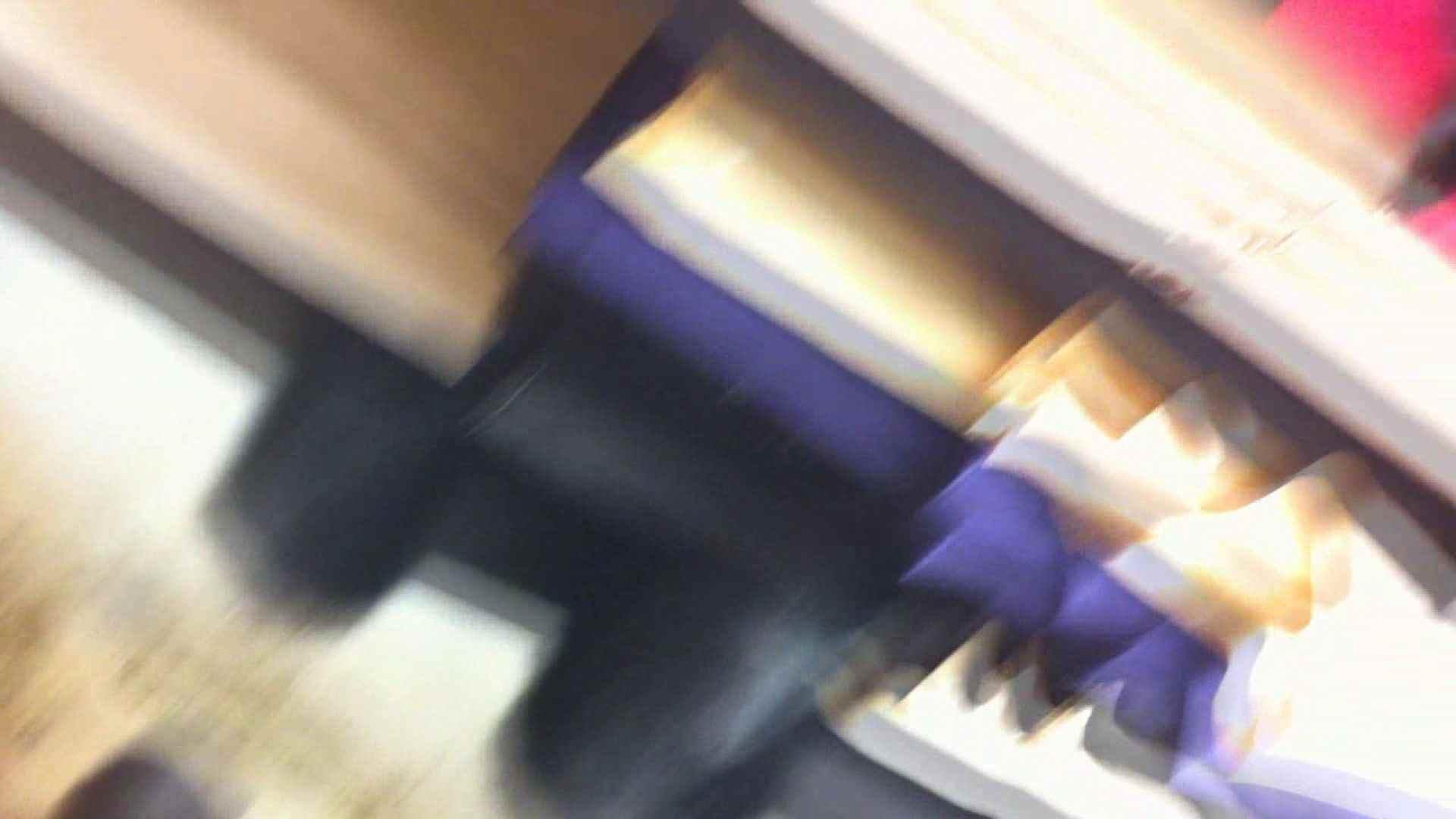 フルHD ショップ店員千人斬り! 大画面ノーカット完全版 vol.72 高画質 アダルト動画キャプチャ 30連発 12
