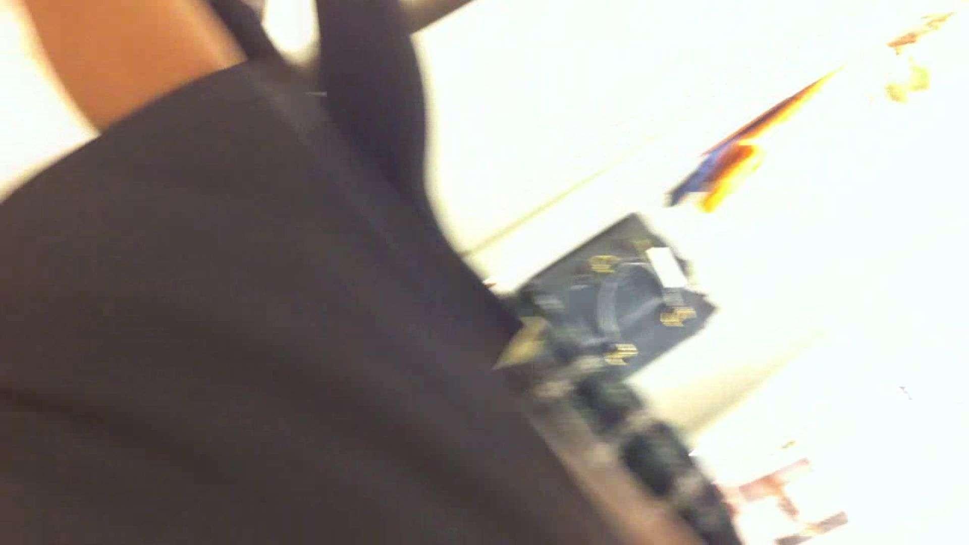 フルHD ショップ店員千人斬り! 大画面ノーカット完全版 vol.78 接写 のぞき動画キャプチャ 45連発 11