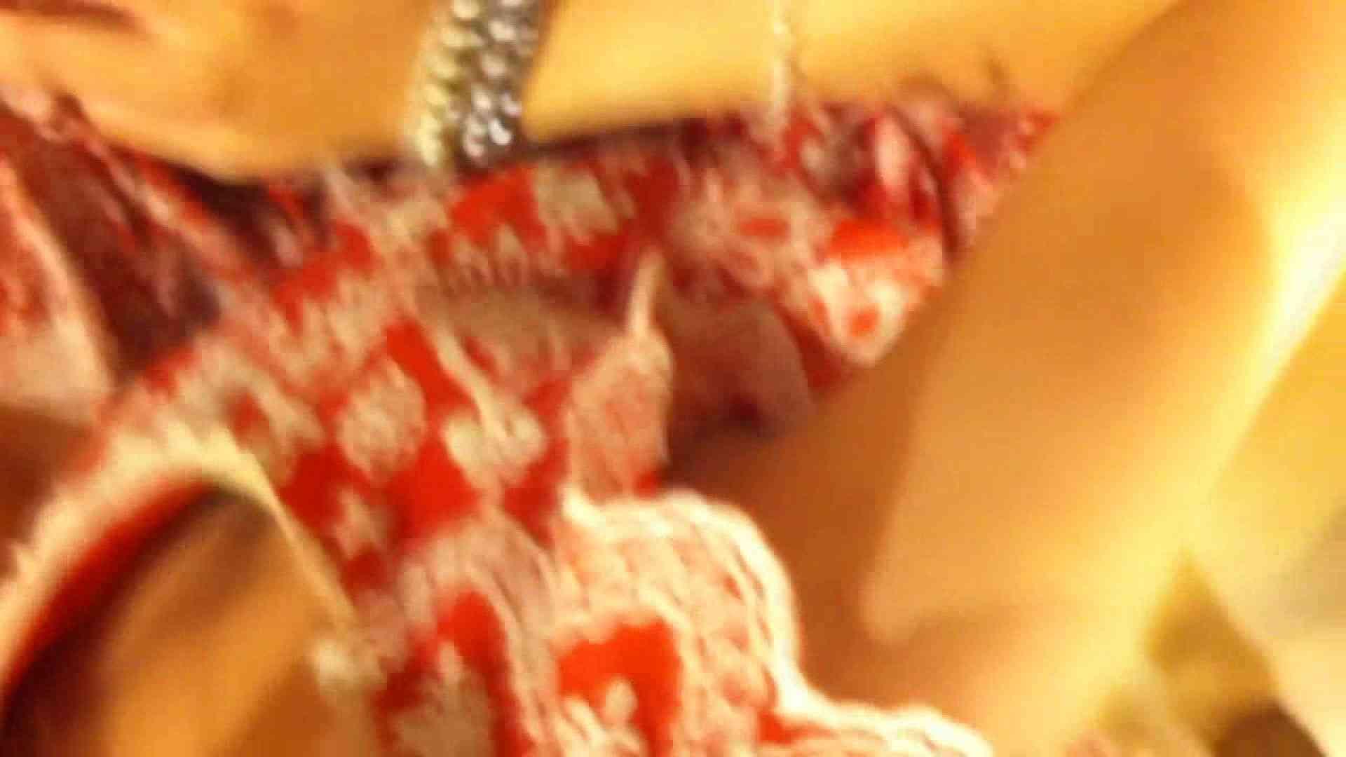 フルHD ショップ店員千人斬り! 大画面ノーカット完全版 vol.78 接写 のぞき動画キャプチャ 45連発 25