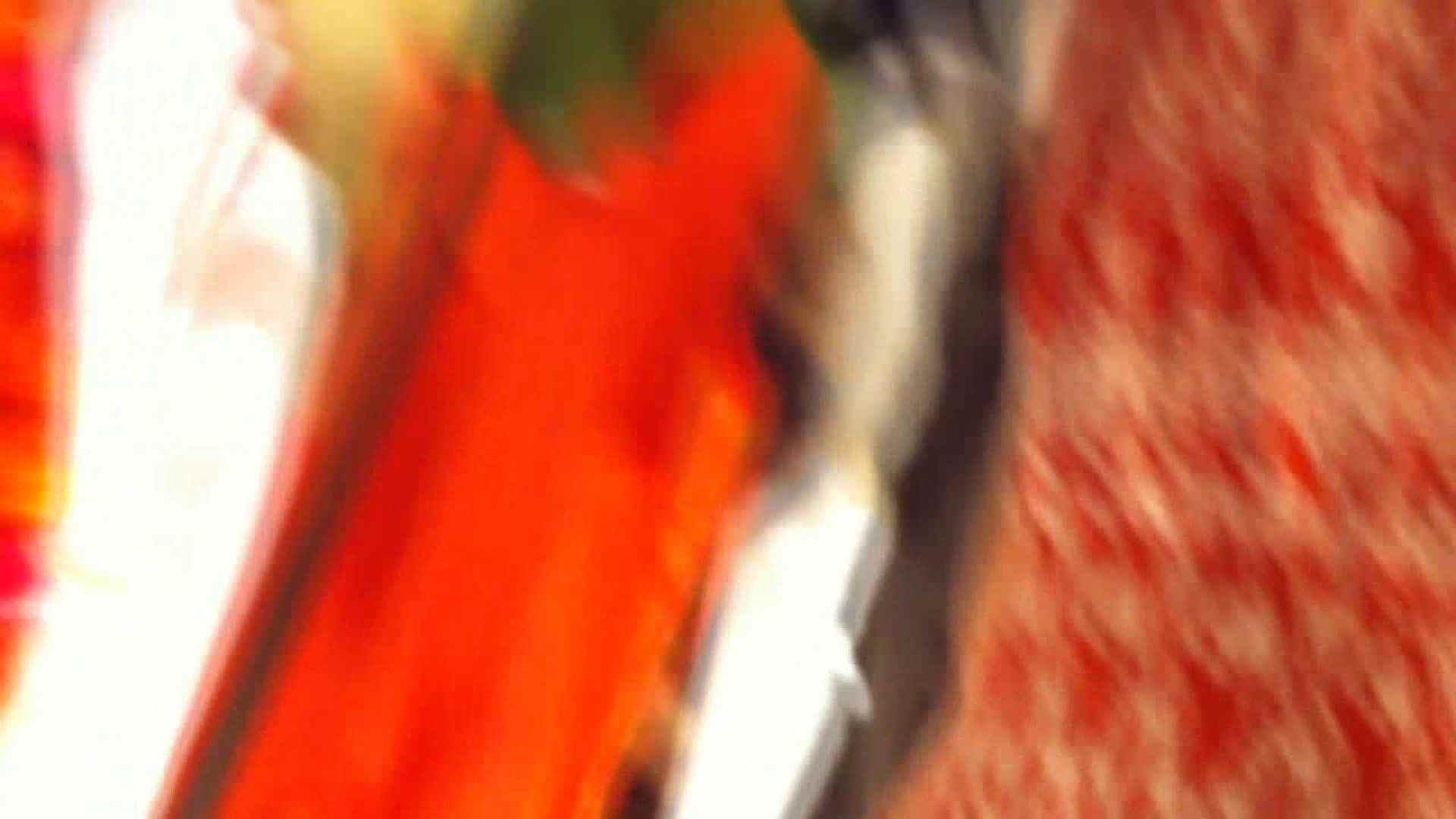 フルHD ショップ店員千人斬り! 大画面ノーカット完全版 vol.78 高画質 オメコ動画キャプチャ 45連発 33