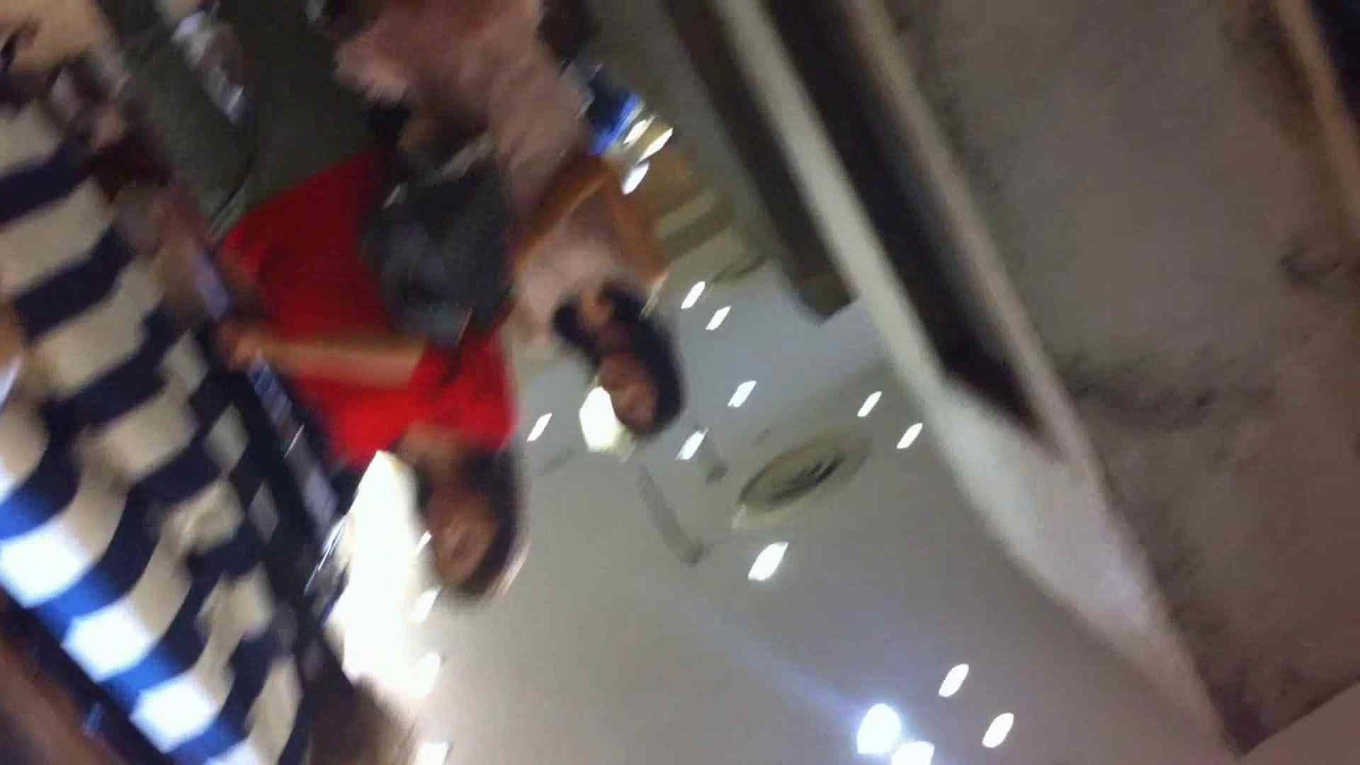 フルHD ショップ店員千人斬り! 大画面ノーカット完全版 vol.78 いやらしいOL 盗み撮り動画 45連発 44