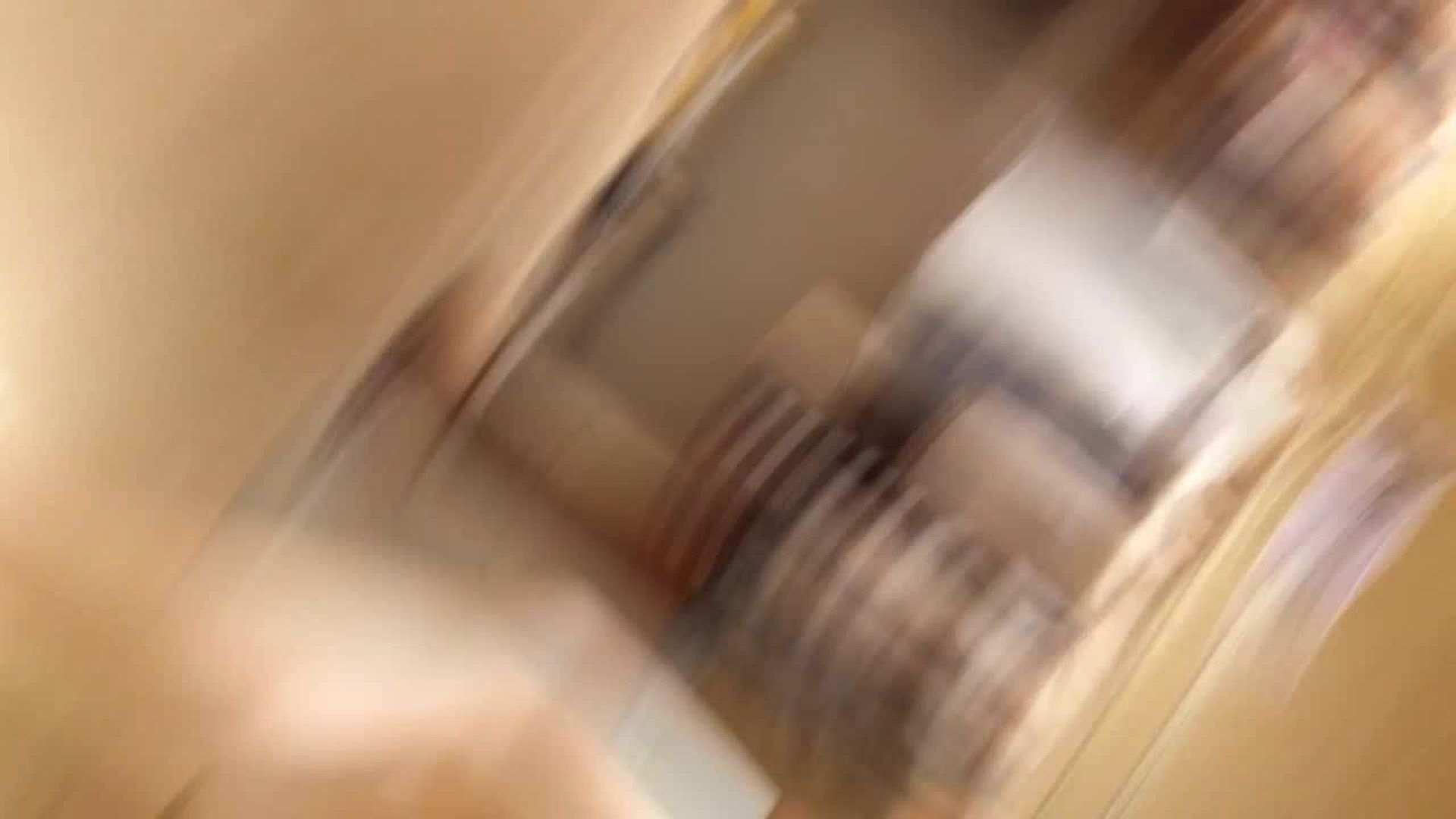 フルHD ショップ店員千人斬り! 大画面ノーカット完全版 vol.84 接写 AV無料 43連発 3