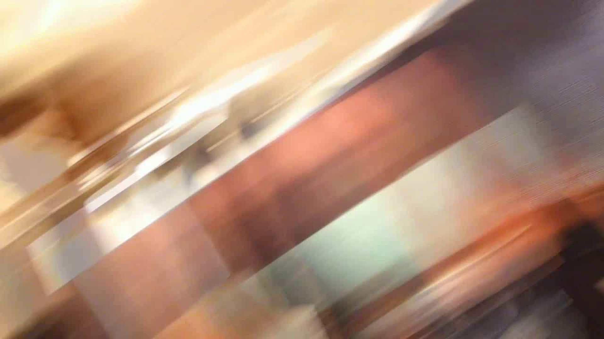 フルHD ショップ店員千人斬り! 大画面ノーカット完全版 vol.84 お姉さんの胸チラ  43連発 10