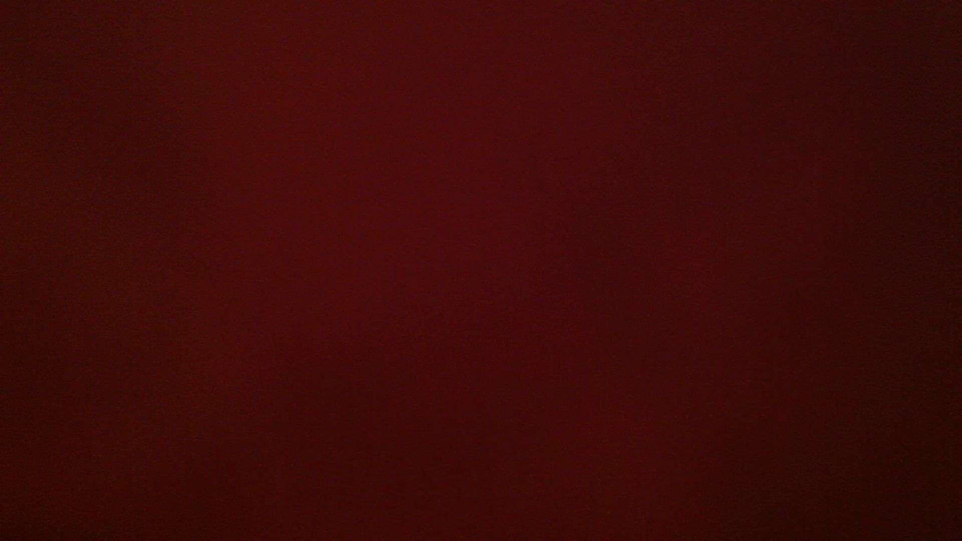 フルHD ショップ店員千人斬り! 大画面ノーカット完全版 vol.84 お姉さんの胸チラ  43連発 15