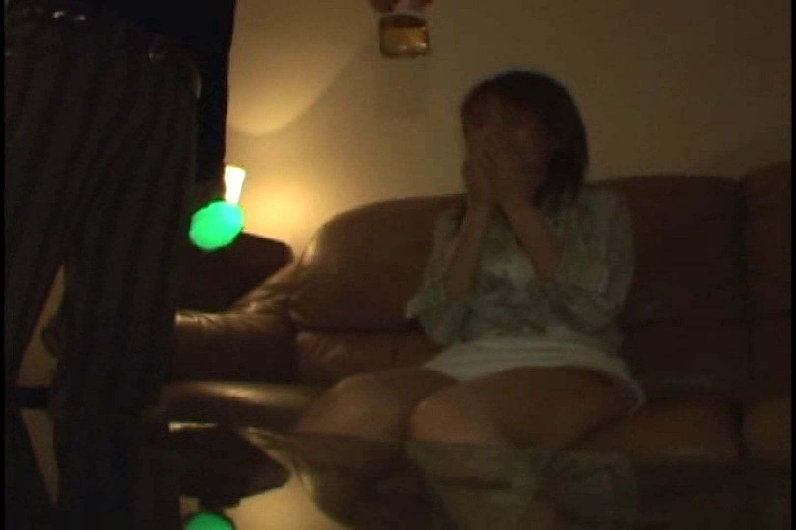 ナマナカトランス vol.02 いやらしいOL エロ無料画像 92連発 62